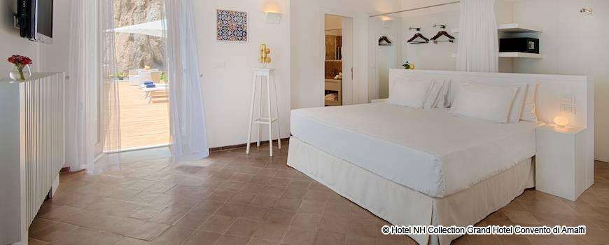Convento di amalfi hotel golf von neapel hotel amalfi golf von neapel luxury hotel