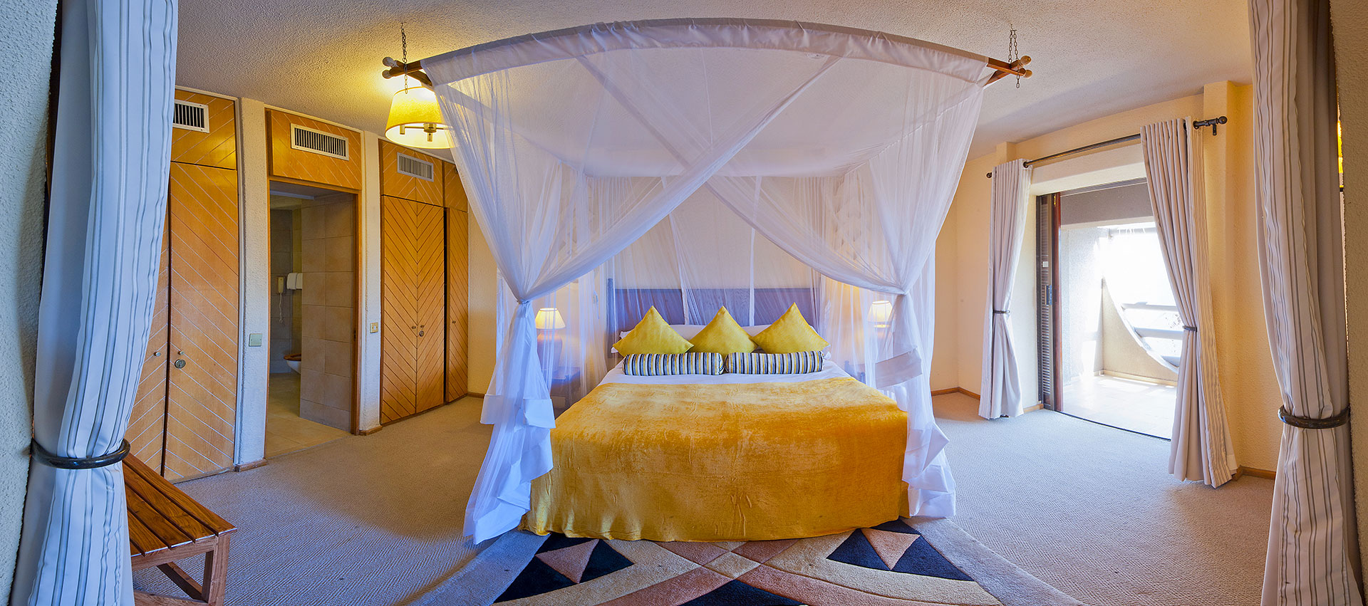 5 Star Hotel Five Resort Stars Dlw Luxury Hotels Worldwide Official Website
