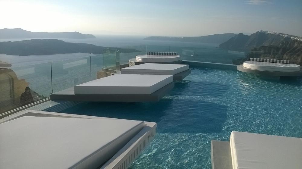 Hotel caldera santorini island luxury hotel santorini luxushotel santorin hotel santorini island hotel greek island santorin island hotel greece