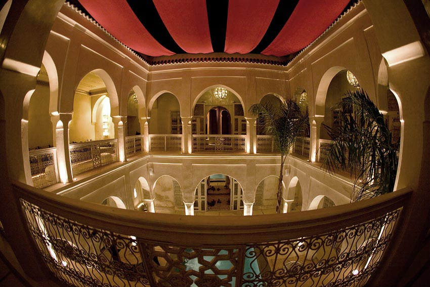 Ana Yela Hotel Marrakesch, Marrakech, 5 star hotel Marrakech Morocco, hotel luxe Marrakech Moroc, 5 Sterne Hotel Marokko Marrakesch, Luxushotels, Luxury hotels, 5 star hotels, 5 Sterne Hotels, 5 étoiles Marrakech hôtel luxe Maroc, Luxushotel Marrakesch, luxury Hotels, Luxury Hotel Morocco<br><br>Luxury Hotels Worldwide 5 Star Hotels and Five Star Resorts<br><br>The images displayed on websites of DLW Luxury Hotels Worldwide - Hotelreservations Worldwide are owned by DLW Hotels or third parties and are therefore the property of DLW Hotels or others.