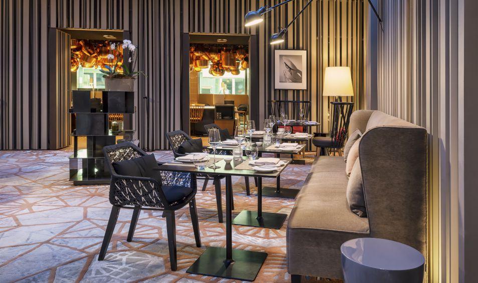 5 star hotel, five star hotel, 5 star resort, hotel 5 stars, hotel ...