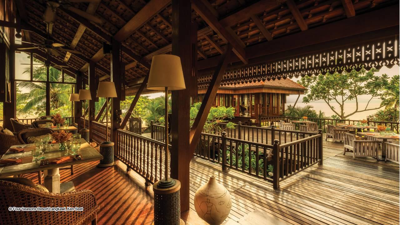Four seasons resort langkawi malaysia hotel langkawi malaysia 5 star hotel langkawi malaysia