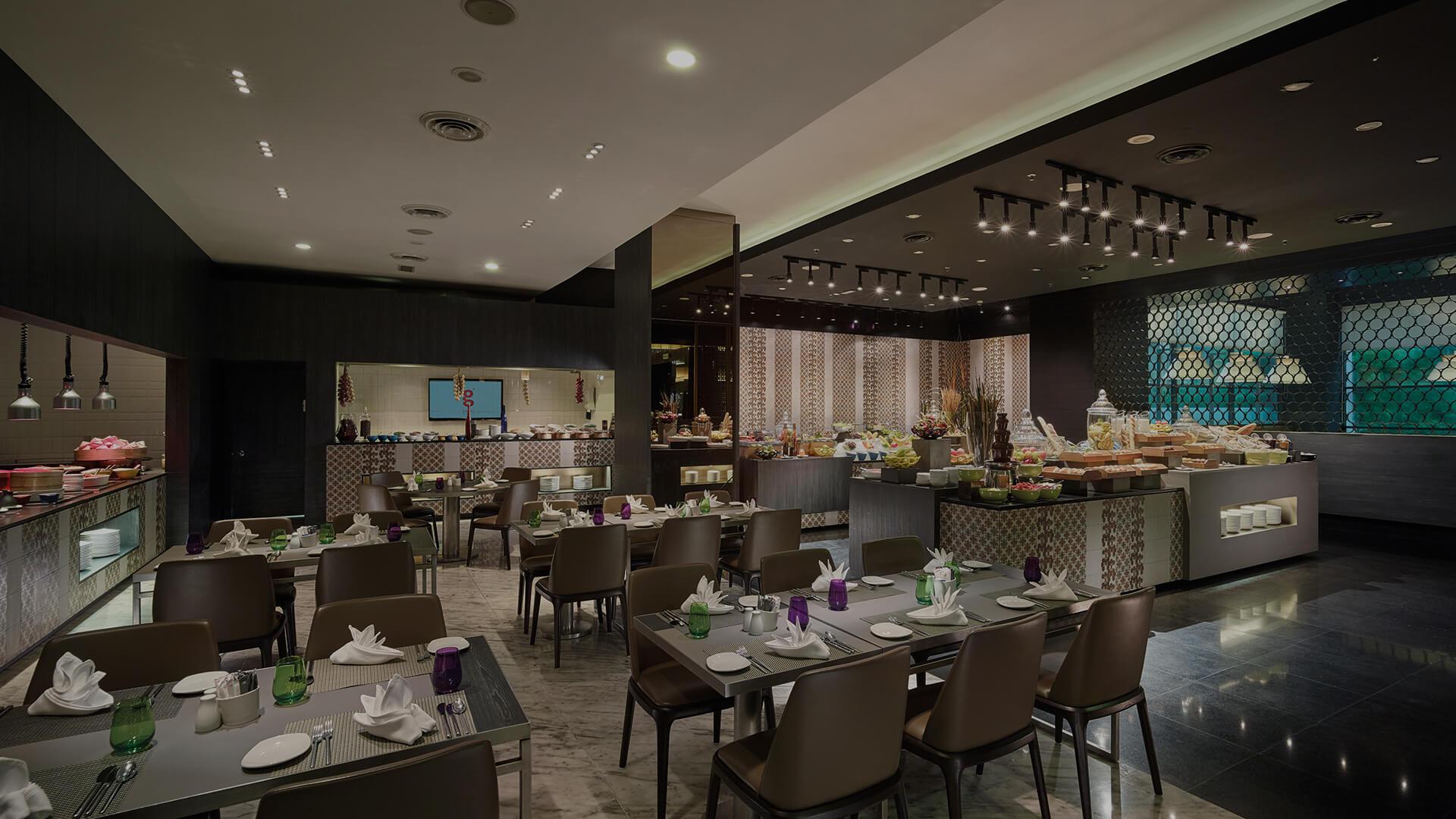 G hotel gurney penang malaysia hotel penang luxushotel malaysia penang 5 star hotel