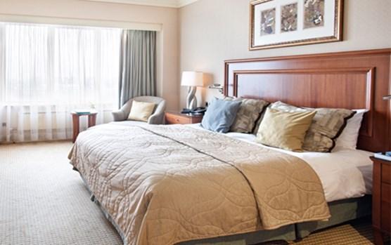 Luxury Hotel Booking Reservation Dlw Hotels Worldwide Online Resort 5 Star